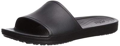 Crocs Women's Sloane Slide Sandal