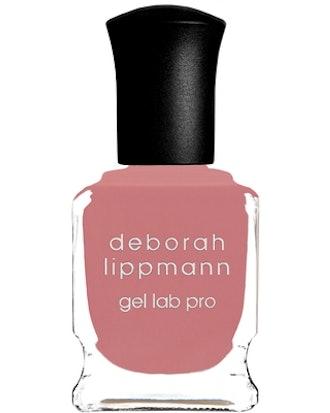Gel Lab Pro Color in Ibiza