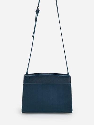 Reserved Ladies Bag