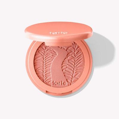 Amazonian Clay 12-Hour Blush