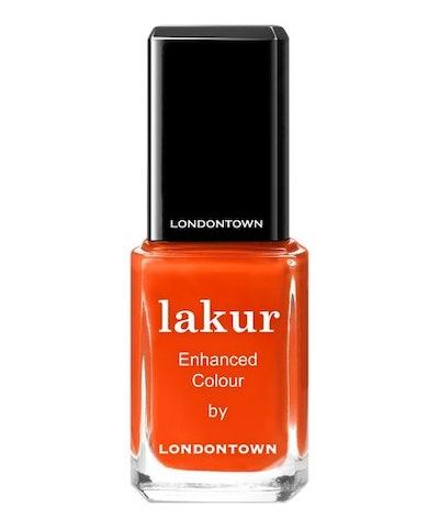Lakur Enhanced Color in Camden Chic