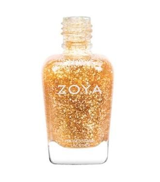Nail Polish in Zoya in Maria-Luisa