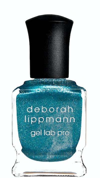 Gel Lab Pro Color in Blue Blue Ocean