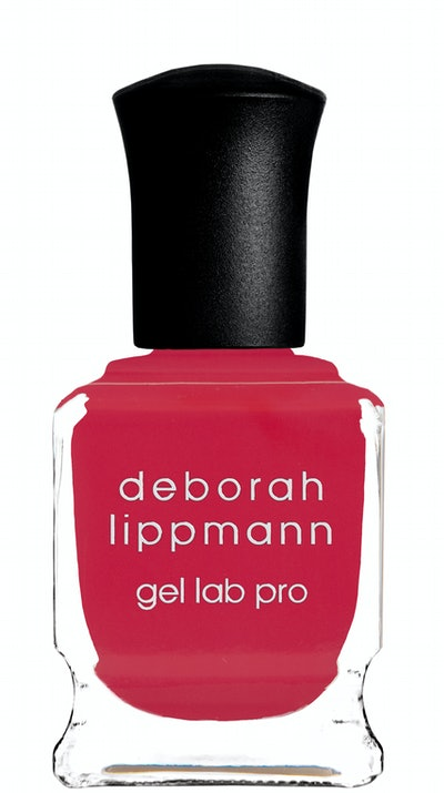 Gel Lab Pro Color in In The Sun