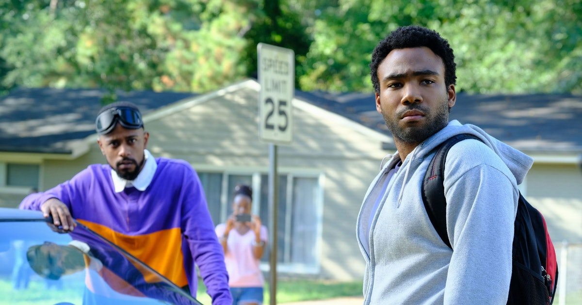 'Atlanta' season 3: release date, cast, and producers for Donald Glover's FX series