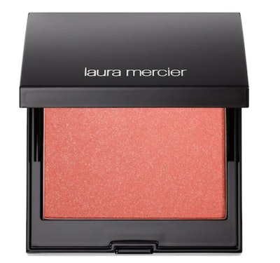 Blush Colour Infusion in Peach