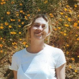 Ivana Rihter