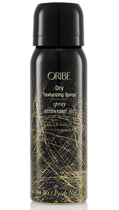 Dry Texturizing Spray, 2.2 OZ