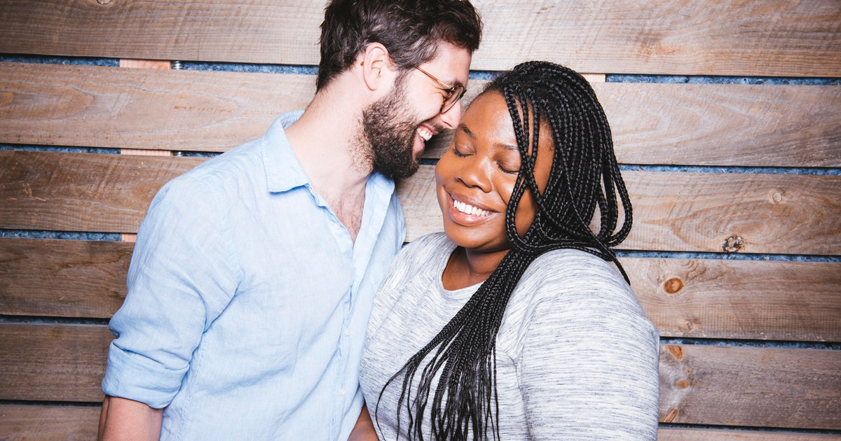 22 Ways To Get Closer To Your Partner This Week