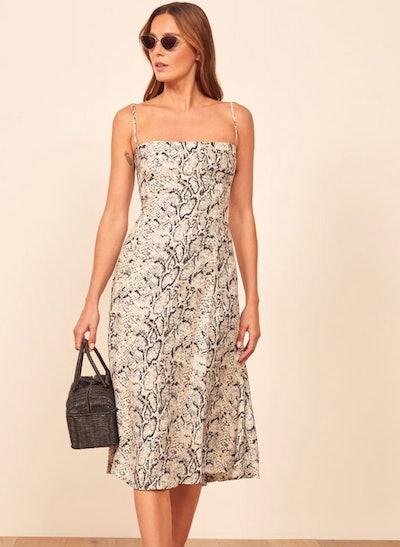 Vollare Dress