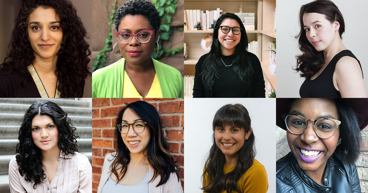 How We Need Diverse Books Changed The Literary World, According To 15 Publishing Pros