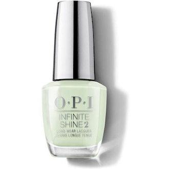 Infinte Shine Nail Polish in Hula-Rious