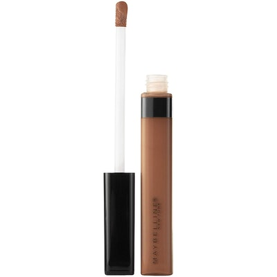 Maybelline New York Fit Me Liquid Concealer