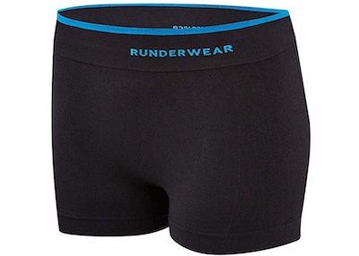 Runderwear Women's Boyshorts