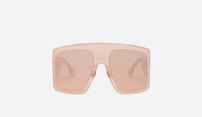 Dior Sun Light 1 Sunglasses