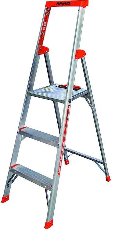 Little Giant Flip-N-Lite Step Ladder