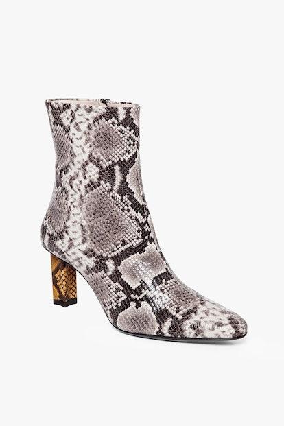 Snake Brando Boot