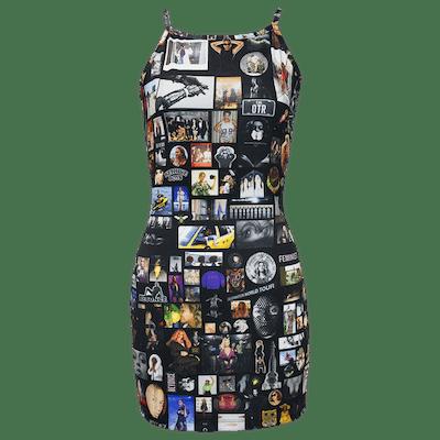 Beysearch Bodycon Dress