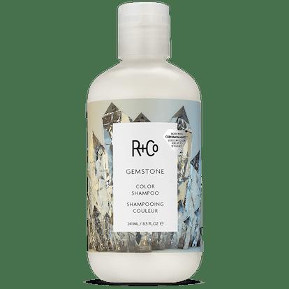 Gemstone Shampoo