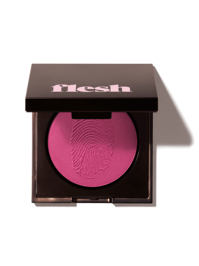 Tender Flesh Blush in Rub