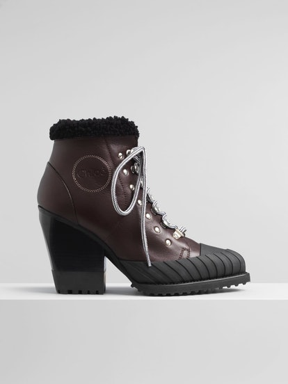 Rylee Mountain Boot