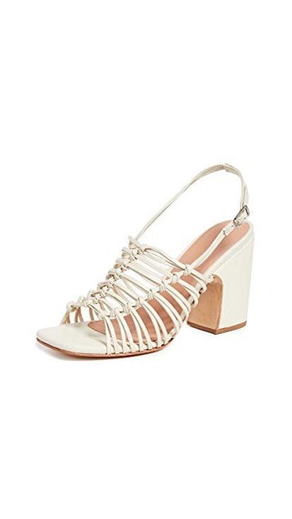 Rachel Comey Kross Sandals