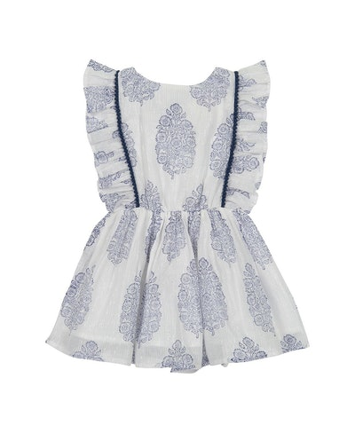 Girls Fantasia Dress Jiya