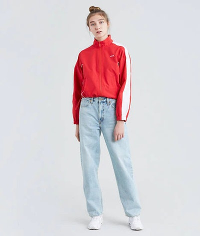 Dad Jeans in Charlie Boy