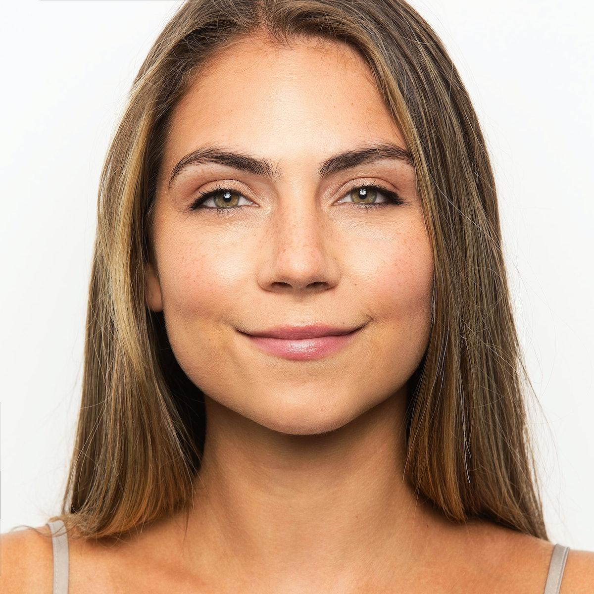 Marissa Oliva