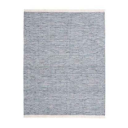 Oden Recycled Material Indoor/Outdoor Rug