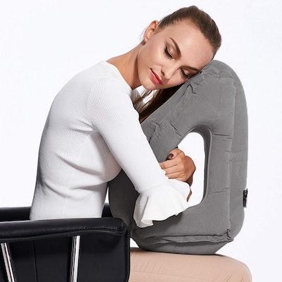 Sencezo Travel Pillow