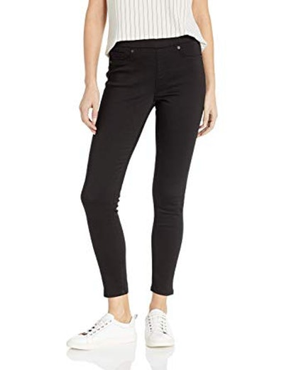 Amazon Essentials Pull-On Jegging