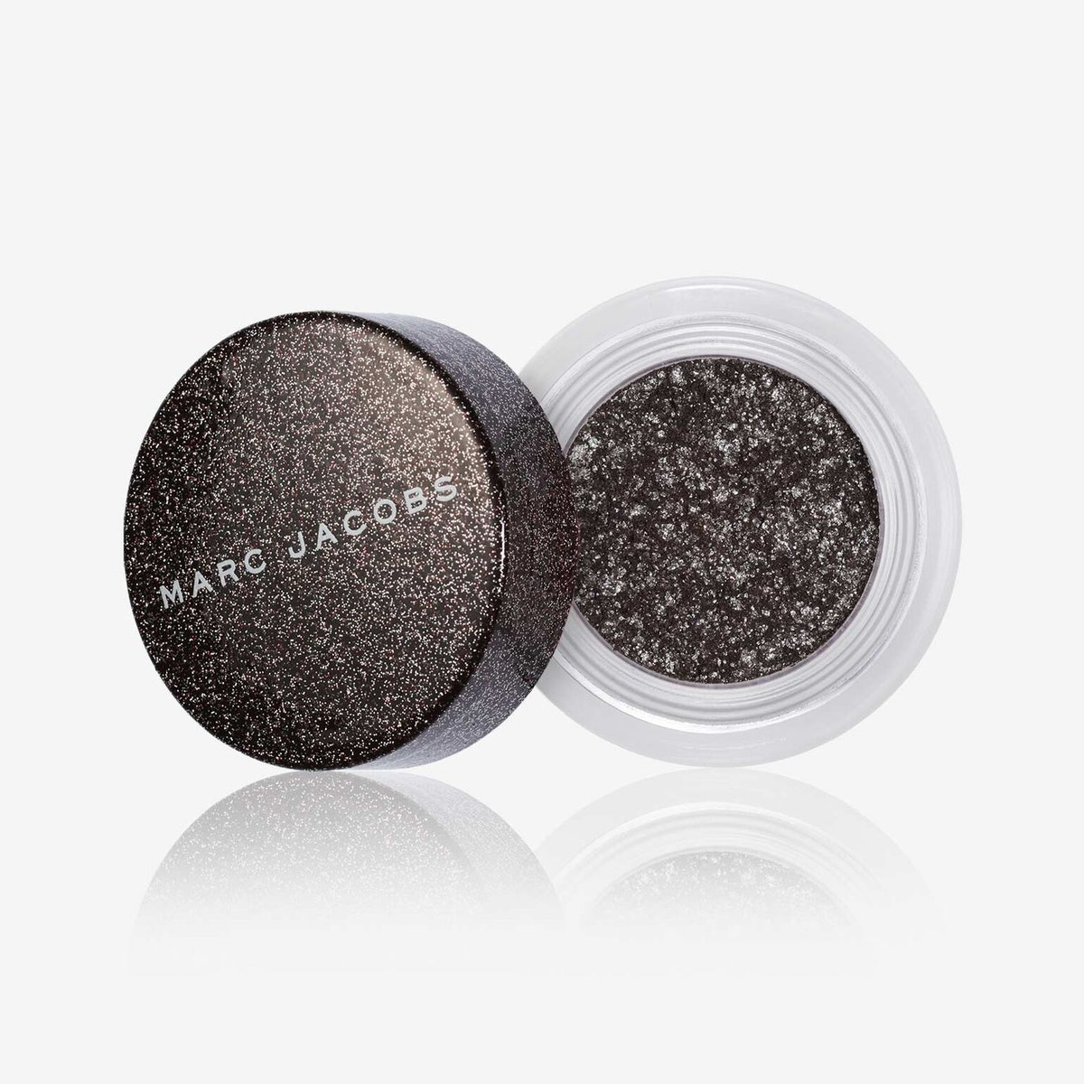 See-Quins Glam Glitter Eyeshadow in Glam Rock 96