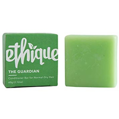 Eco-Friendly The Guardian Conditioner Bar