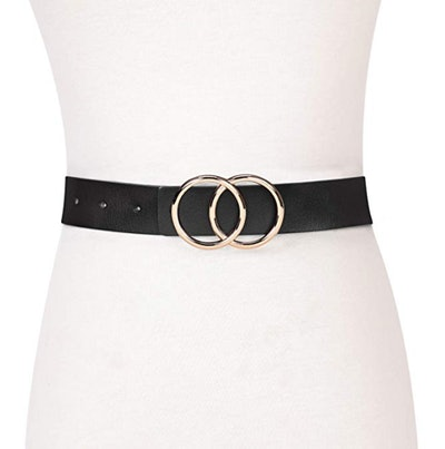 Suosdey Fashion Belts