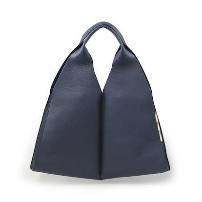 Hobo Endless Navy Blue