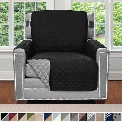 Sofa Shield Chair Slipcover