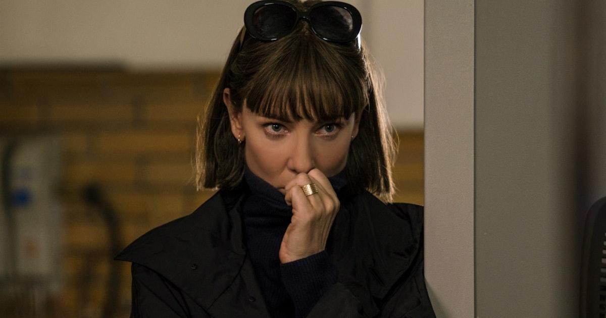 'Where'd You Go, Bernadette,' Reviewed