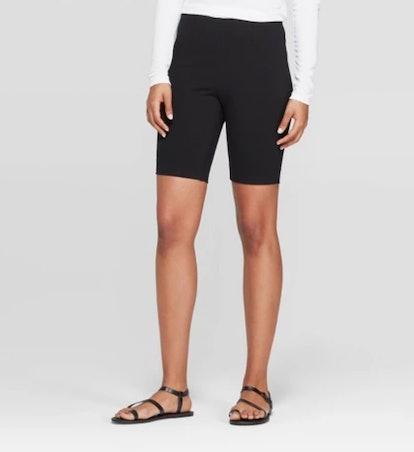 https://www.target.com/p/women-s-mid-rise-bike-shorts-prologue-153-black/-/A-54323182?preselect=54283992#lnk=sametab