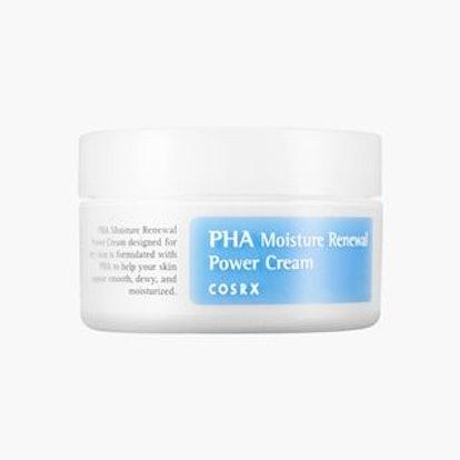 PHA Moisture Renewal Power Cream