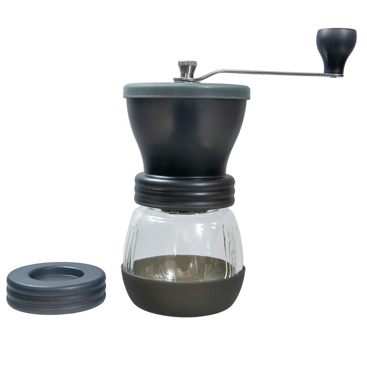 Hario Coffee Mill