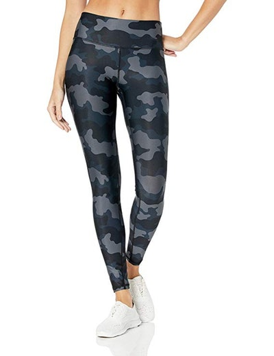 Amazon Essentials Mid-Rise Performance Legging