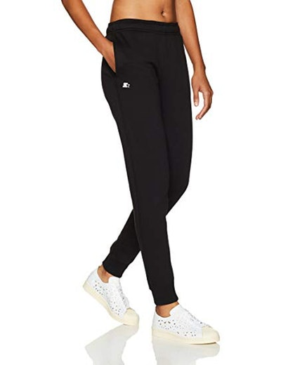 Starter Jogger Sweatpants