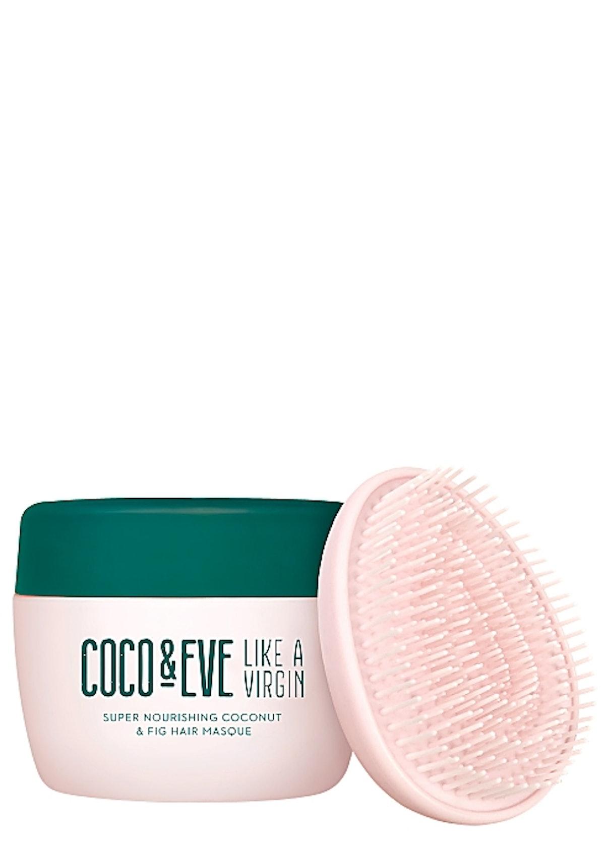 Coco & Eve Like A Virgin Hair Mask
