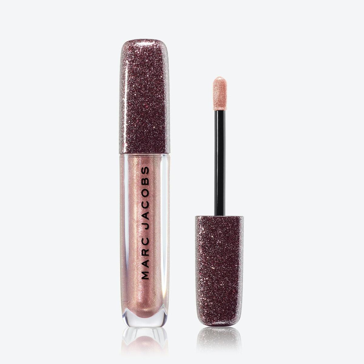Enamored Lip Hi-Shine Gloss in Genie Kiss 384