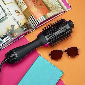 Revlon One-Step Hair Dryer