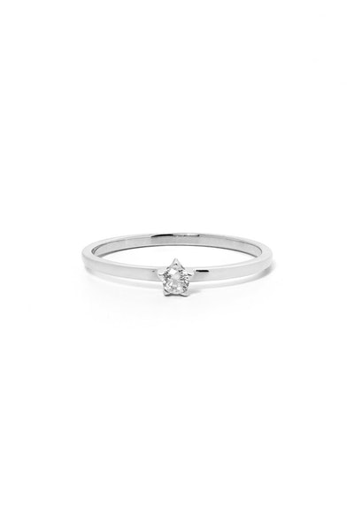 Forever Ring