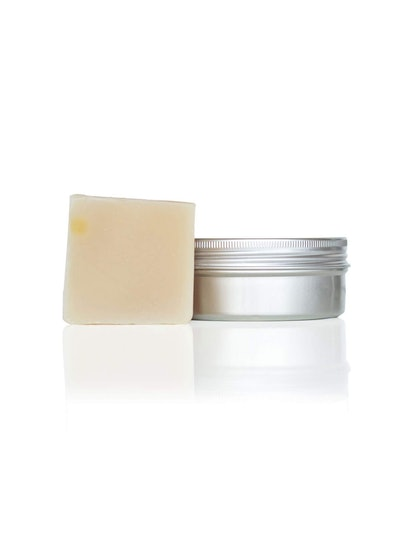 Peoni Shampoo Bar