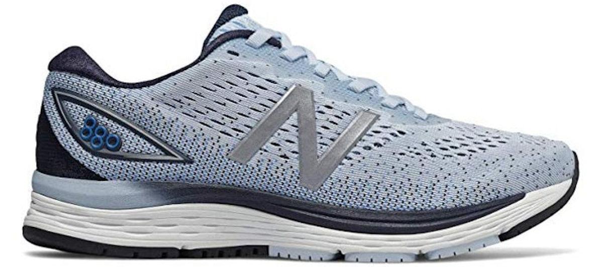 New Balance Women's 880v9 Running Shoes