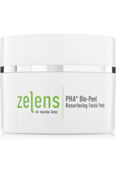 PHA+ Bio-Peel Resurfacing Facial Pads
